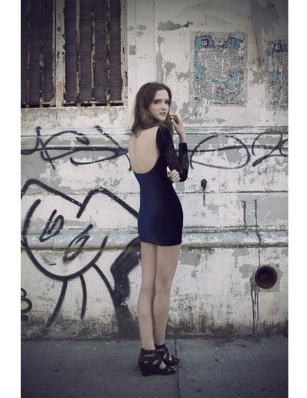 fashion 001 Fotograf Julia Chesky