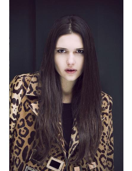 fashion 048 Fotograf Julia Chesky