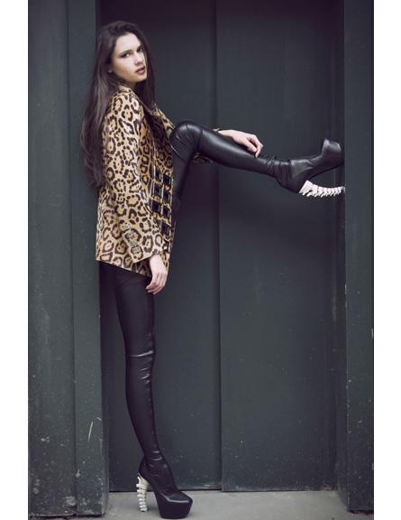 fashion 049 Fotograf Julia Chesky