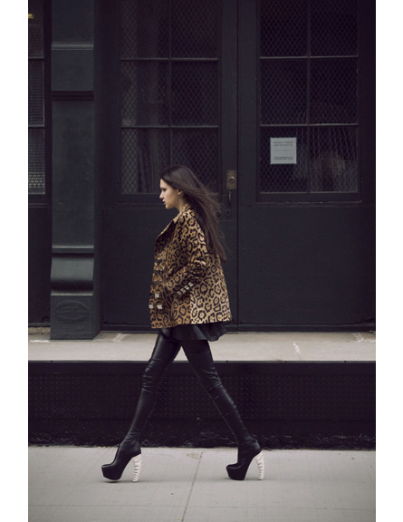 fashion 050 Fotograf Julia Chesky