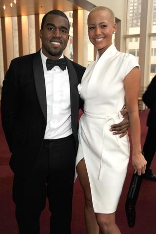 04m Stil Kanye West a