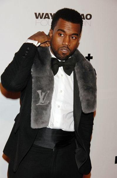 kanye west wenn 0 0 0x0 400x603 Stil Kanye West a