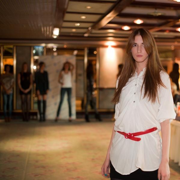 mg 8610 Kasting: Belgrade Fashion Week
