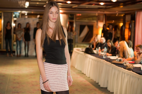 mg 8615 Kasting: Belgrade Fashion Week