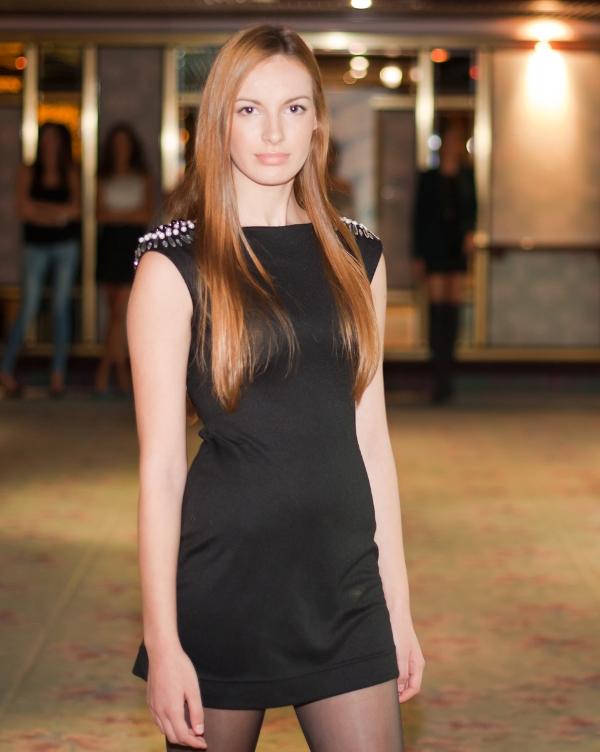 mg 8648 Kasting: Belgrade Fashion Week