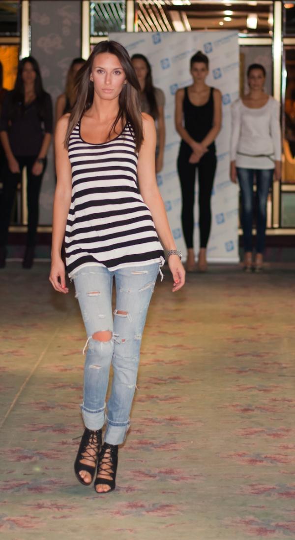 mg 8700 Kasting: Belgrade Fashion Week