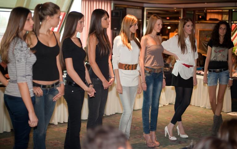 mg 9086 Kasting: Belgrade Fashion Week