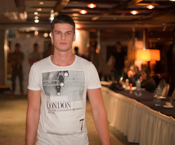 mg 9278 Kasting: Belgrade Fashion Week