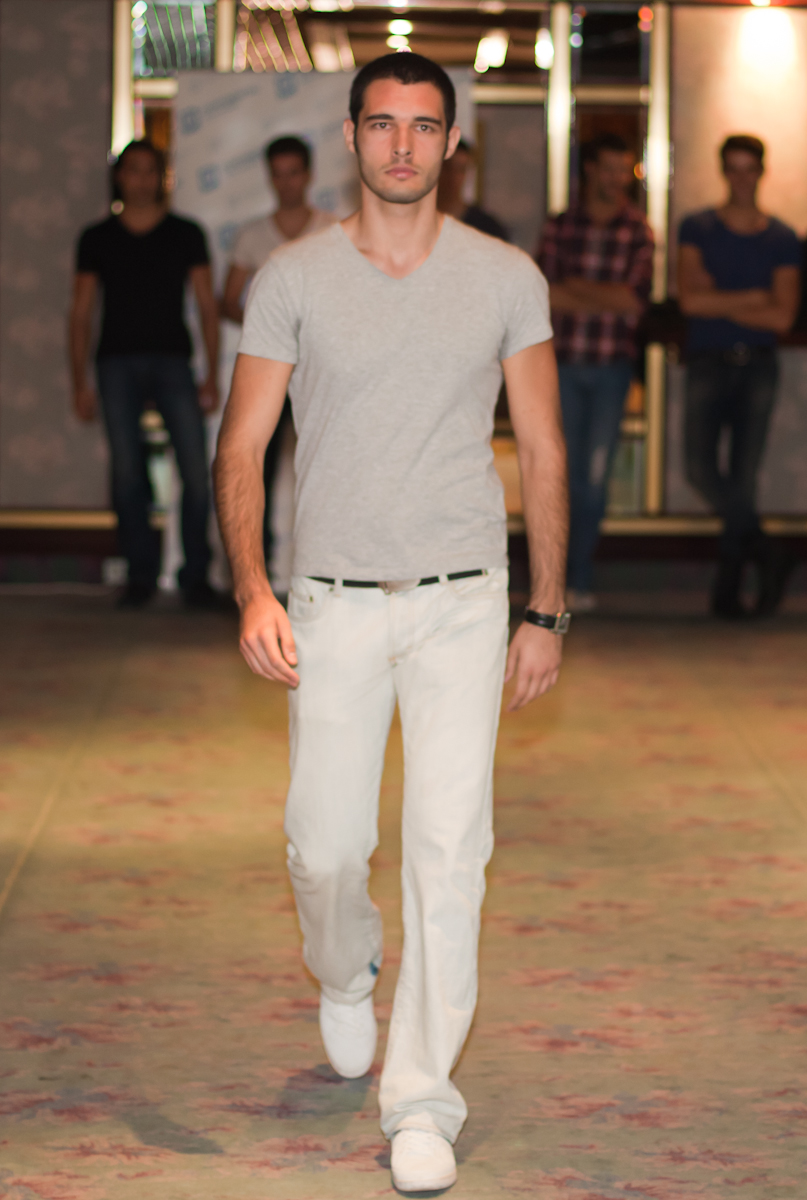 mg 9291 Kasting: Belgrade Fashion Week