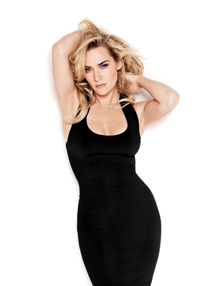 kate winslet glamour magazine 03012011 03 Kate Winslet