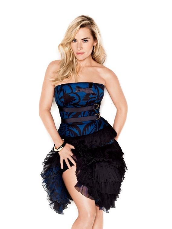 katewinsletglamouruk 2 thumb Kate Winslet