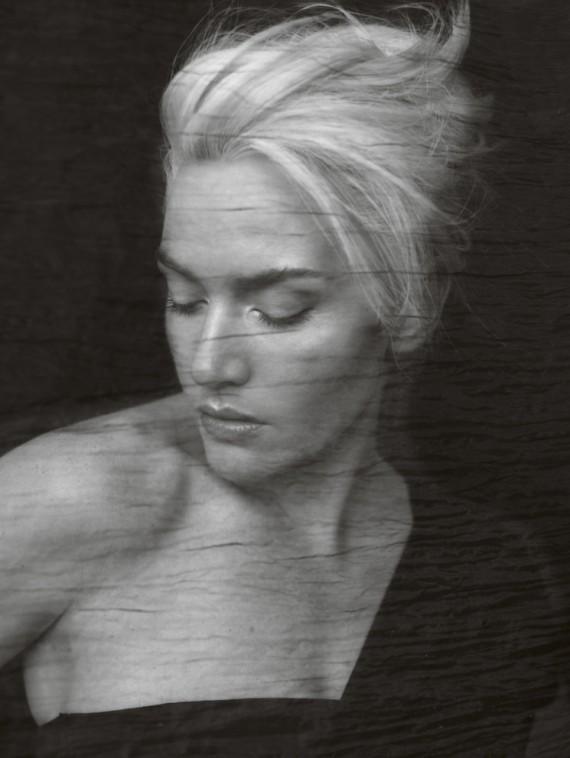 katewinsletvogueukapril2011 3 570x758 Kate Winslet