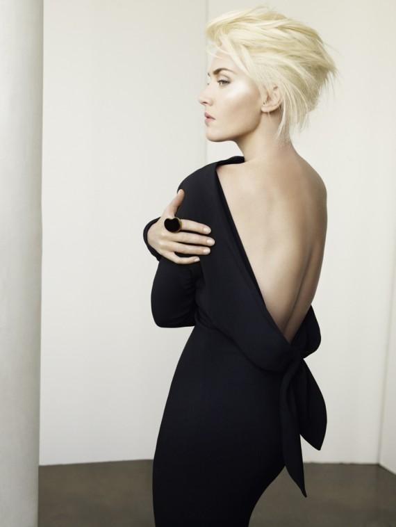 katewinsletvogueukapril2011 4 570x758 Kate Winslet