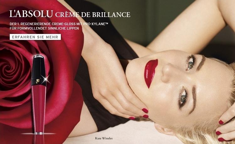 labsolu rouge ads 004 Kate Winslet