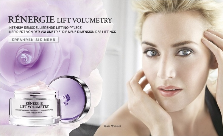 renergie ads 005 Kate Winslet