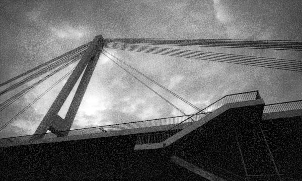 kb1 Najlepši mostovi sveta   specijal: Mostovi Rajne