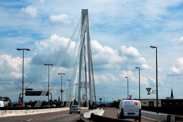 kb3 Najlepši mostovi sveta   specijal: Mostovi Rajne