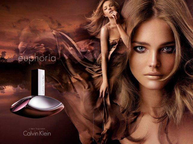 1 Calvin Klein