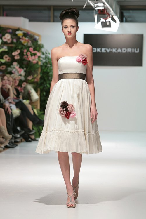 kk1 Novi član modne scene na Balkanu: FWSK (Fashion Weekend Skoplje)