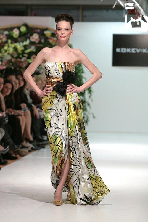 kk2 Novi član modne scene na Balkanu: FWSK (Fashion Weekend Skoplje)