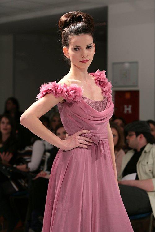 kk3 Novi član modne scene na Balkanu: FWSK (Fashion Weekend Skoplje)