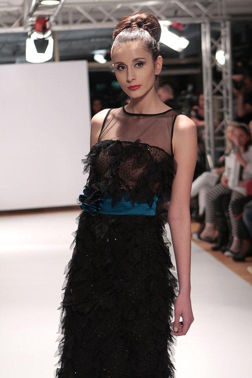 kk4 Novi član modne scene na Balkanu: FWSK (Fashion Weekend Skoplje)