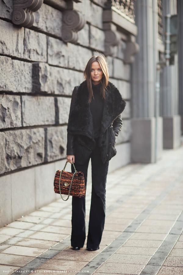 elegancija Ko diktira trendove: Ulica ili pista? (1. deo)