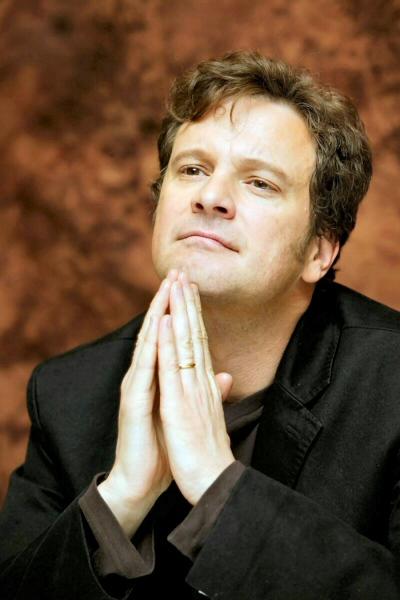 cf6 Colin Firth