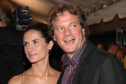 sito gn in costr i0013a6 Colin Firth