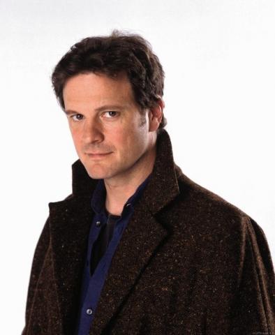 tn2 colin firth 11 Colin Firth