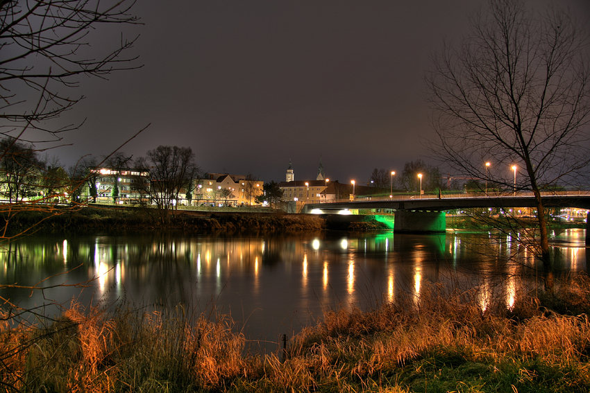 kon4 Najlepši mostovi sveta   specijal: Mostovi Rajne