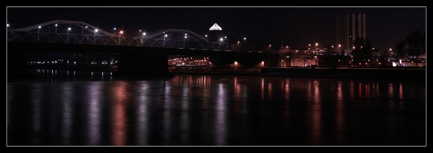 kon5 Najlepši mostovi sveta   specijal: Mostovi Rajne