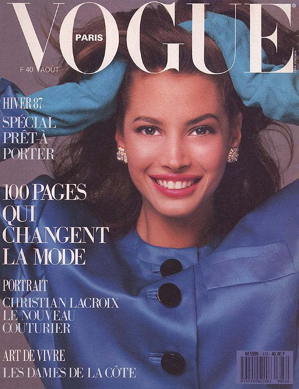 eb4cbeojrzsrjozc Christy Turlington