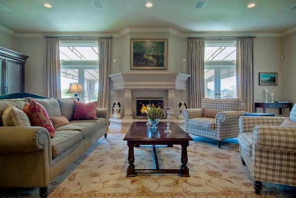 udobnost na prvom mestu Kuće poznatih: Mark Valbergova kuća se prodaje
