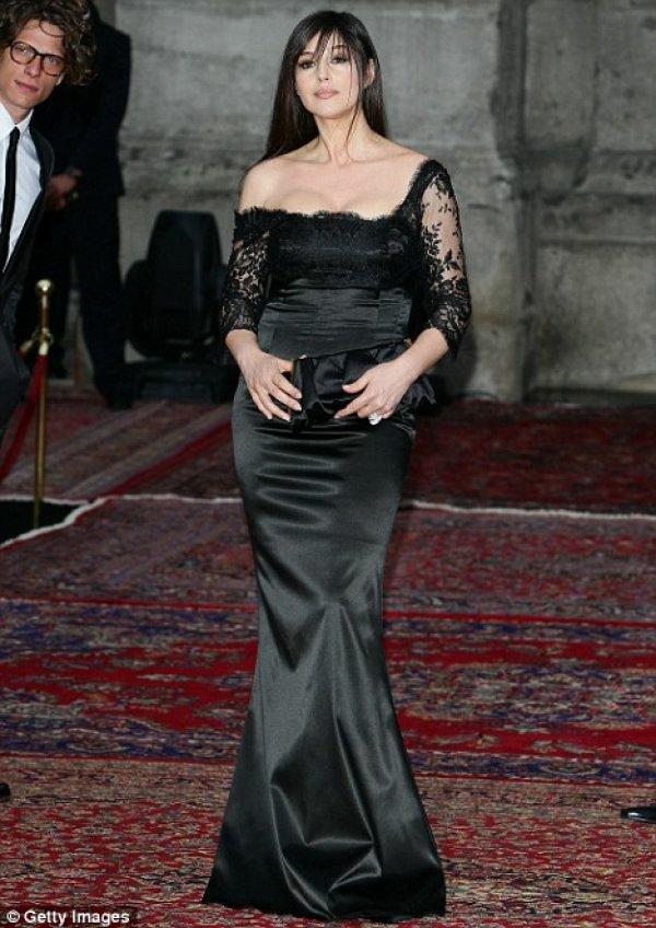 galerija ctepih3 La Moda Italiana: La Dolce & Gabbana vita