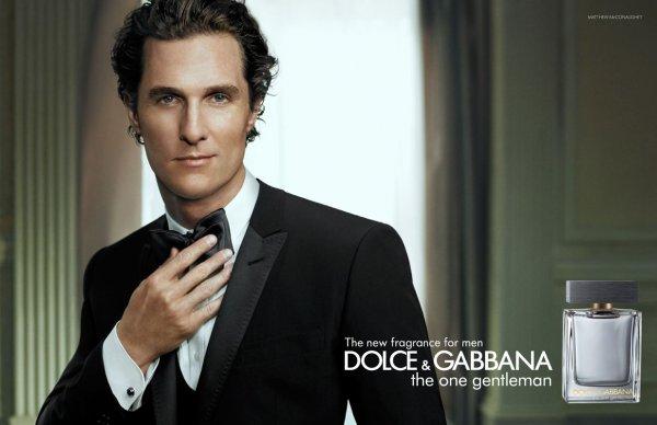 galerija kozmetika3 La Moda Italiana: La Dolce & Gabbana vita