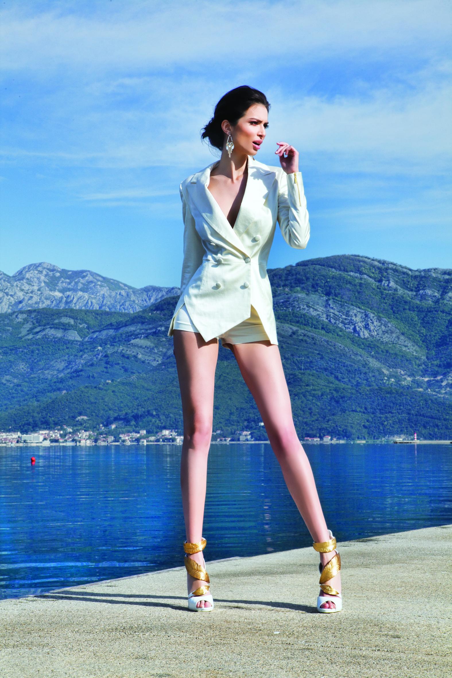 mg 9295 Ekskluzivna modna kolekcija: La Storia di una donna