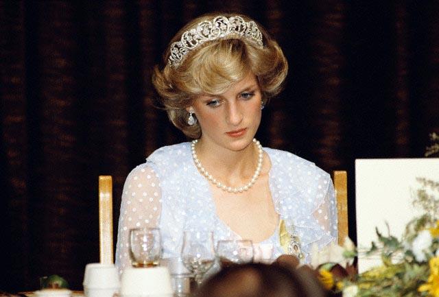 aaaaa 10 Podsećanje na Lady Di, 1961–1997