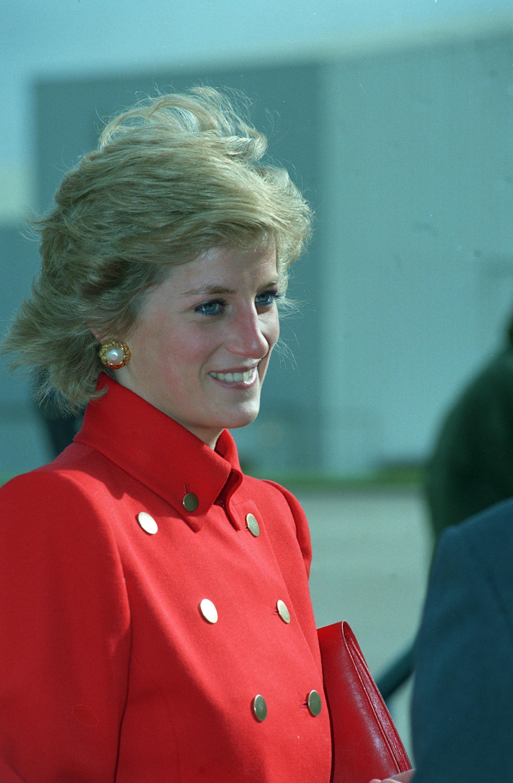 aaaaa 12 Podsećanje na Lady Di, 1961–1997