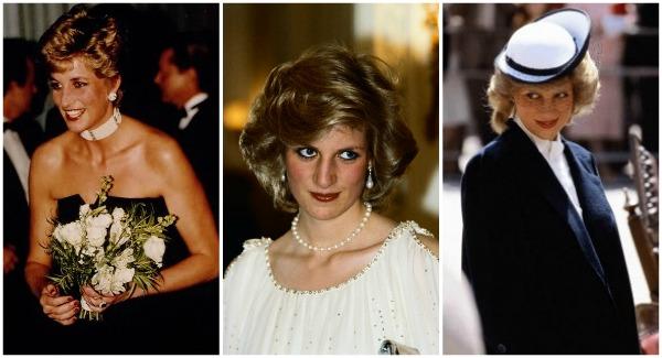 aaaaa 14 Podsećanje na Lady Di, 1961–1997