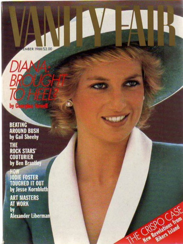aaaaa 2 Podsećanje na Lady Di, 1961–1997