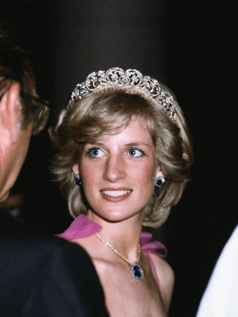 aaaaa 8 Podsećanje na Lady Di, 1961–1997