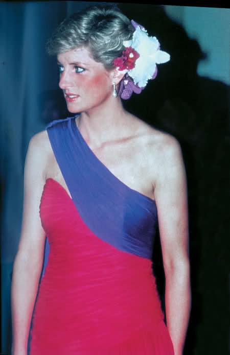 aaaaa 9 Podsećanje na Lady Di, 1961–1997
