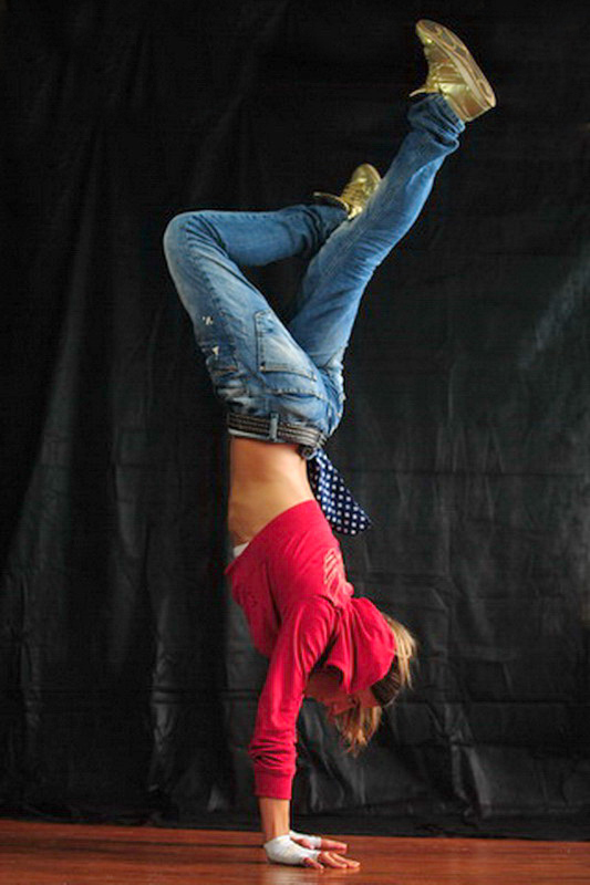 dsc 0193a resize resize Talentovani i kreativni Zaječarci: Lidija Mitrojević