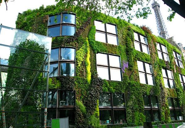 b8 sept econow21 Zelena arhitektura   Arhitektura budućnosti deo 2.