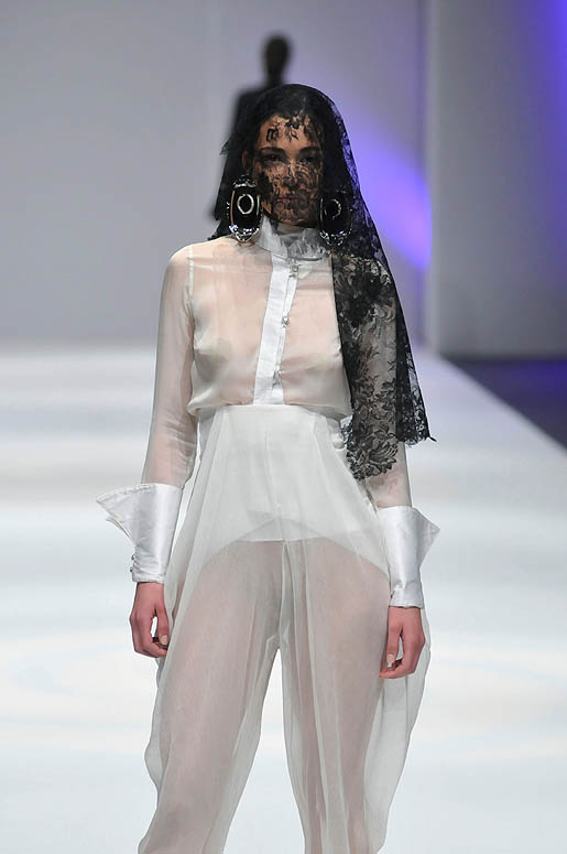 djt5780 29. Belgrade Fashion Week: 4. dan