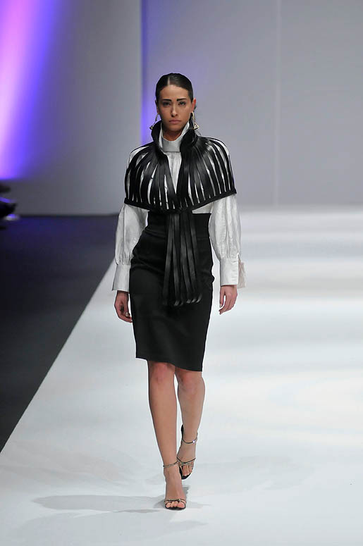djt5822 29. Belgrade Fashion Week: 4. dan