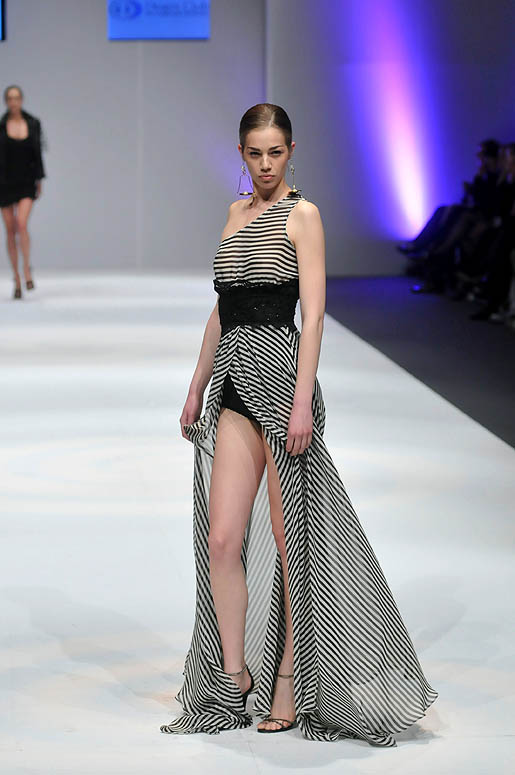 djt5846 29. Belgrade Fashion Week: 4. dan