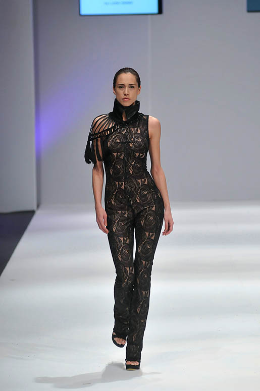 djt5972 29. Belgrade Fashion Week: 4. dan