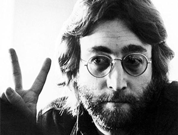 johnlennon 1 Ljudi koji su pomerali granice: John Lennon